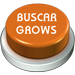 Buscar grows